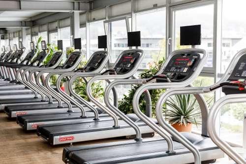 cardiobereich-happy-fitness-innsbruck